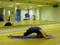 poses/bForwardlungelegstretch1.jpg